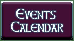 events-calander244